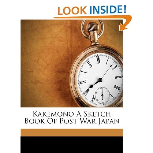 Sketch-book - Amazon.de