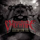 Scream Aim Fire Deluxe Edition [Explicit]
