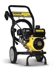 Buy Champion Power Equipment No 75520 Gas Powered