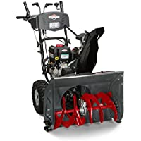Briggs & Stratton 1227MD 27