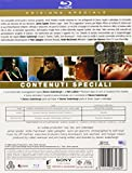 Image de Sesso, bugie, e videotape [Blu-ray] [Import italien]