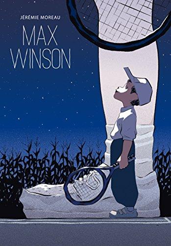 max-winson