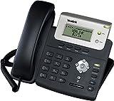 Yealink Telephone - T20P
