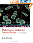 Mathematical Modeling in Systems Biol...