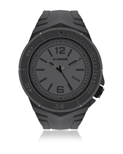 K&BROS Reloj 9566