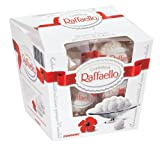 Ferrero Raffaello 150g (pack of 6)