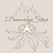 DancingStar (       UNABRIDGED) by Angelica Kate Narrated by Craig R. Nickerson