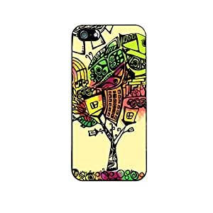 Vibhar printed case back cover for Apple iPhone 6s Plus StylishTree