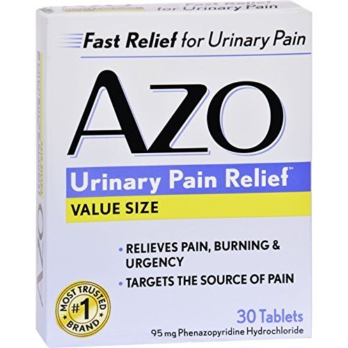 azo-standard-uti-treatment-30-count