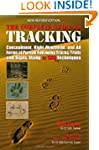 The Complete Guide to Tracking: Conce...