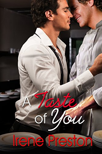 A Taste of You (Gay Chef compare prices)