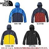 ザ・ノース・フェイス(THE NORTH FACE) スワローテイル フーディ(Swallowtail Hoodie) NP71520 K ブラック L