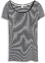 Comprar Esprit Gestreift, Camiseta Mujer