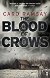 Caro Ramsay The Blood of Crows