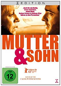 mutter sohn videos amazon video
