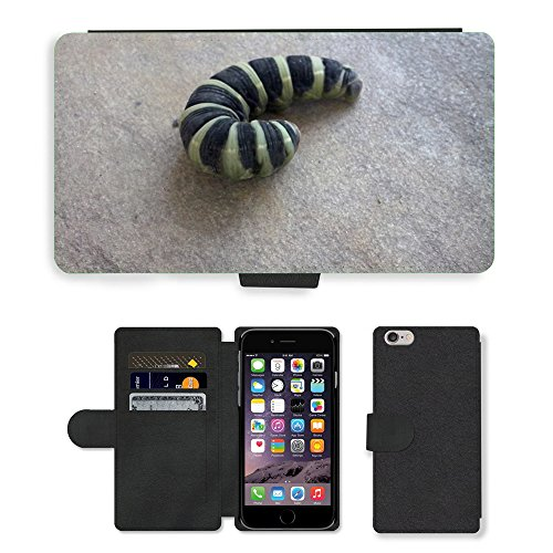 grand-phone-cases-pu-leather-flip-custodia-protettiva-case-cover-per-m00141916-caterpillar-larve-din