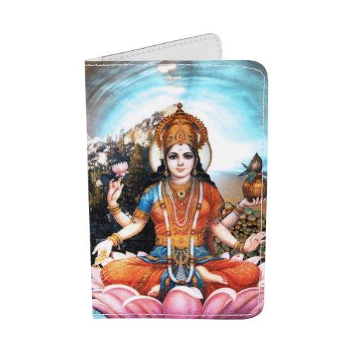 kartenetui-lakshmi-gottin-des-reichtums-fur-visitenkarten-ausweis-und-kreditkarten