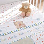 Forever Friends Little Star Printed 2...