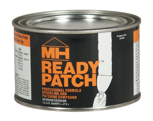 rust-oleum-4428-ready-patch-metal