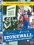 Before & After Stonewall: 25Th Anniversary Edition [Import]