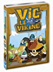 Vic le Viking - vol.5