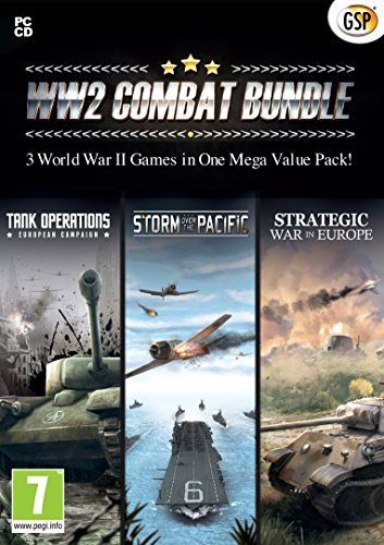 world-war-2-combat-bundle-3-strategy-games-in-one-mega-value-pack-tank-operations-storm-over-the-pac