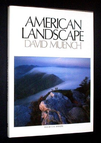 Preserving Cultural Landscapes in America