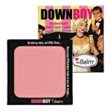 TheBalm Boy Down Boy Blush 56 g