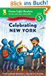Celebrating New York: 50 States to Ce...