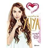Los secretos de Yuya: Mis mejores tips de maquillaje y peinado (Spanish Edition)
