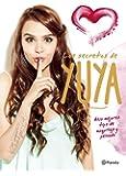 de Yuya: Mis mejores tips de maquillaje y peinado (Spanish Edition