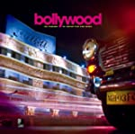 Bollywood [Earbook]