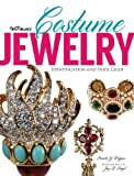 Warmans Costume Jewelry: Identification and Price Guide