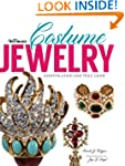 Warman's Costume Jewelry: Identificat...