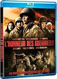 L'honneur Des Guerriers