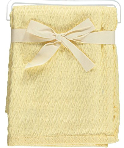 "Summer ""Natural Touch"" Bedding Blanket - 1"