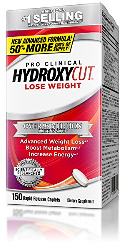 hydroxycut-pro-clinical-americas-1-selling-weight-loss-brand-150-caplets-lose-weight-increase-energy