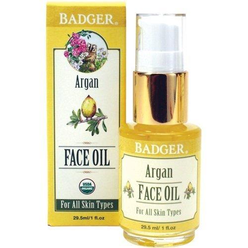 badger-argan-face-oil-1oz-certified-organic-by-badger