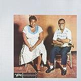 Ella And Louis (VME - Remastered)