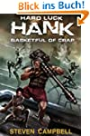 Hard Luck Hank: Basketful of Crap (En...