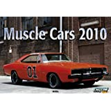 Muscle Cars 2010