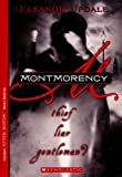 Montmorency: Thief, Liar, Gentleman (Turtleback School & Library Binding Edition) (1417699809) by Updale, Eleanor
