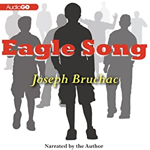 Eagle Song | [Joseph Bruchac]