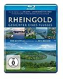 DVD & Blu-ray - Rheingold - Gesichter eines Flusses [Blu-ray]