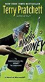 Making Money (Discworld Book 36)