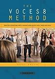 Paul Smith The VOCES8 Method