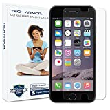 by Tech Armor (434)Buy new:  $49.99  $10.95 3 used & new from $7.95