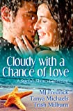 Cloudy with a Chance of Love (Starfish Shores) (Volume 2)