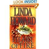 Heart Fire Pocket Books Romance