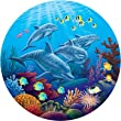 MASTERPIECES 700 PC PUZZLE DOLPHIN DANCE